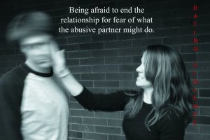 sumber gambar: http://www.kcdvtf.org/05_respect_posters_DATING%20VIOLENCE3.jpg